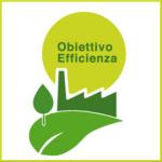 ANALISI BANDO EFFICIENZA ENERGETICA 2015