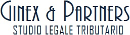 Studio Legale Tributario Ginex & Partners | Bari, Milano, Roma