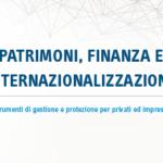 GLI EFFETTI DELL'ACCETTAZIONE DELL'EREDITÀ CON BENEFICIO D'INVENTARIO