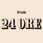 IL QUOTIDIANO IL SOLE 24 ORE MENZIONA L'AVV. ANGELO GINEX QUALE PROFESSIONAL PARTNER DEL PROGETTO PARTNER 24 ORE AVVOCATI